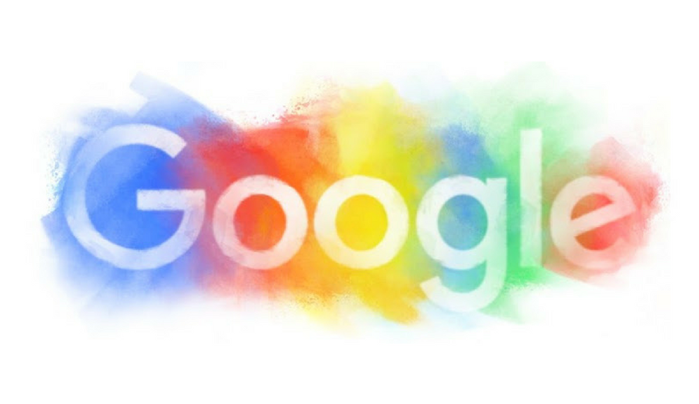 شکایت ایالت تگزاس با محوریت تبلیغات علیه گوگل
