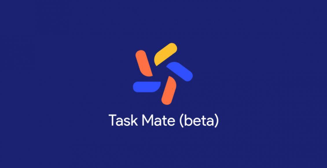آزمایش اپلیکیشن Task Mate گوگل برای کسب در آمد کابران