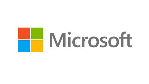 مایکروسافت سرویس های جدیدی بر پایه ی پلتفرم آژور منتشر کرد